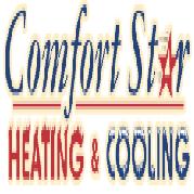Avatar for Comfort Star