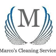 Avatar for Marco's Cleaning Services