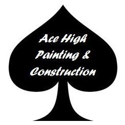 Ace High Painting & Construction