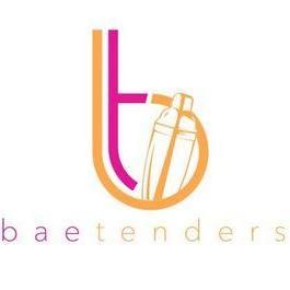 Avatar for BaeTenders | Mobile Bartenders Charlotte, NC Thumbtack