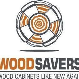 Avatar for Wood Savers, Inc.