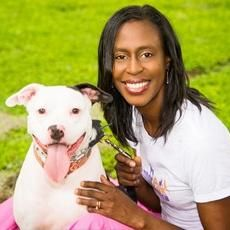 Avatar for Winter Park Pet Concierge Winter Park, FL Thumbtack