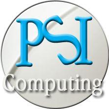 PSI Computing