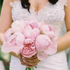 Flourishing Flowers