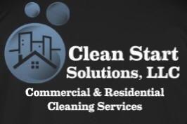 Clean Start Solutions, LLC