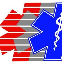 Avatar for Americare Ambulance EMS Dumont, NJ Thumbtack