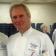Avatar for Chef Rob Repass CPFM, CIN, CHC Nashville, TN Thumbtack