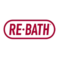 Avatar for ReBath of Charlotte