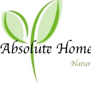 Absolute Home & Commercial Care, LLC.