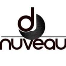 DJ Nuveau