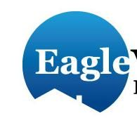 EagleView Roofing LLC