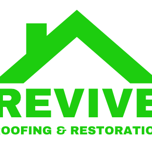 Avatar for Revive Restoration LLC Indianapolis, IN Thumbtack