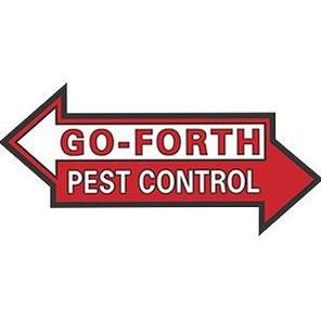 Avatar for Go-Forth Pest Control of Hickory Hickory, NC Thumbtack