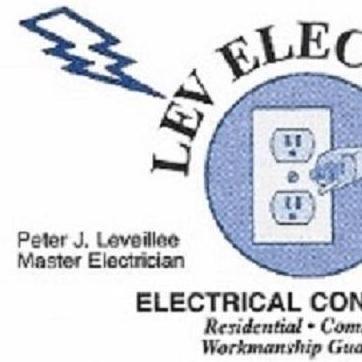 Lev Electric & Home Improvement