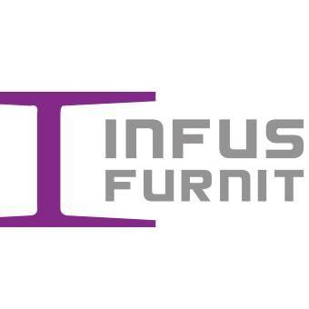Avatar for Infusion Furniture Milton, MA Thumbtack
