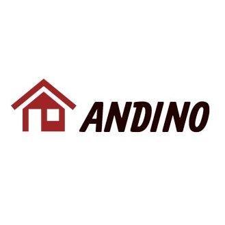 Avatar for Andino Exteriors