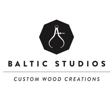 Avatar for Baltic Studios Tampa, FL Thumbtack