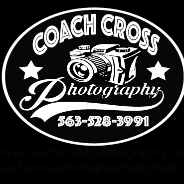 Avatar for Coach Cross Photography Davenport, IA Thumbtack