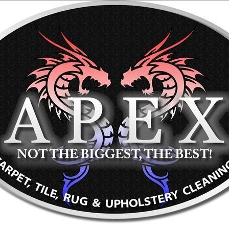 Apex Carpet Solutions