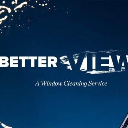 Better View Window Cleaning