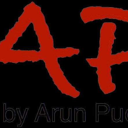 APic by Arun Pudipeddi