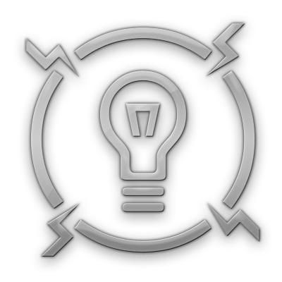 Avatar for Electrical Solutions Loxley, AL Thumbtack