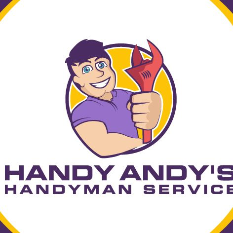 Handy Andy's Handyman Services