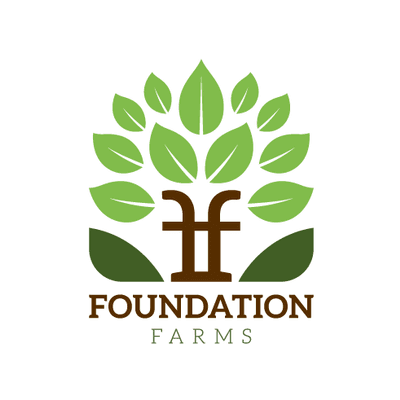 Avatar for Foundation Farms Enterprises
