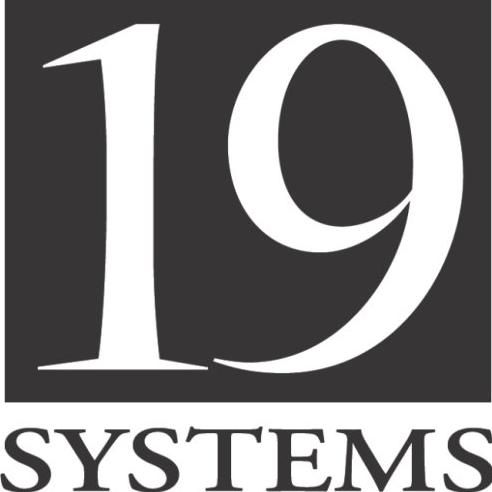 19 Systems Computer Services