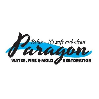 Avatar for Paragon Restoration Las Vegas, NV Thumbtack