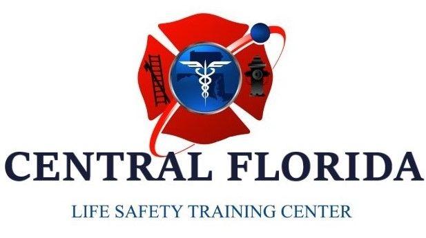 Central Florida Life Safety Training Center