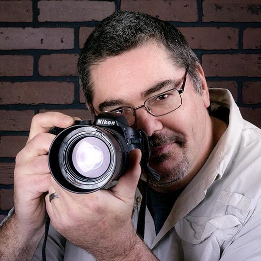 Rob Heber Photography