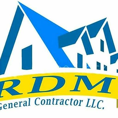 Avatar for RDM General Contractor LLC Baltimore, MD Thumbtack