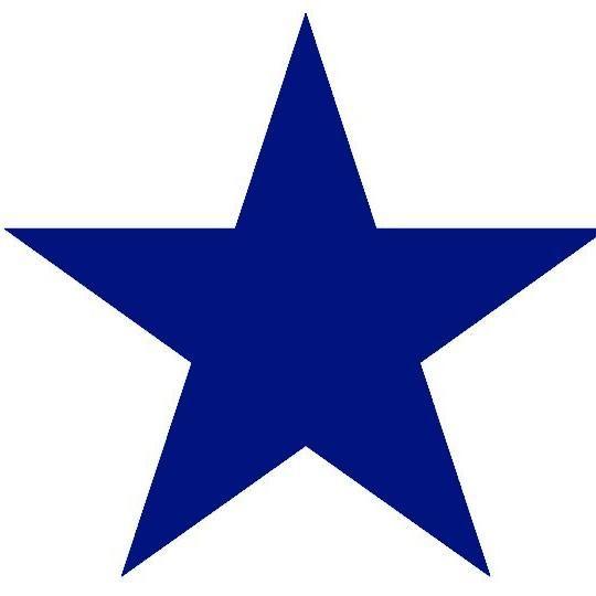 Star Lock & Safe Co