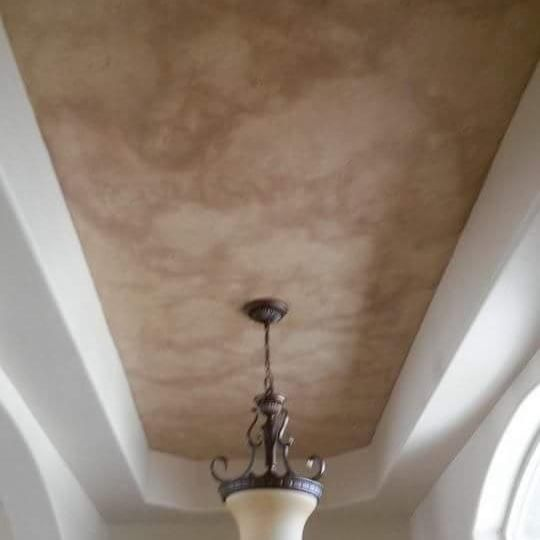 All-N-1 Painting & Home Improvements