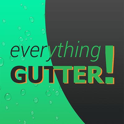Avatar for Everything Gutter