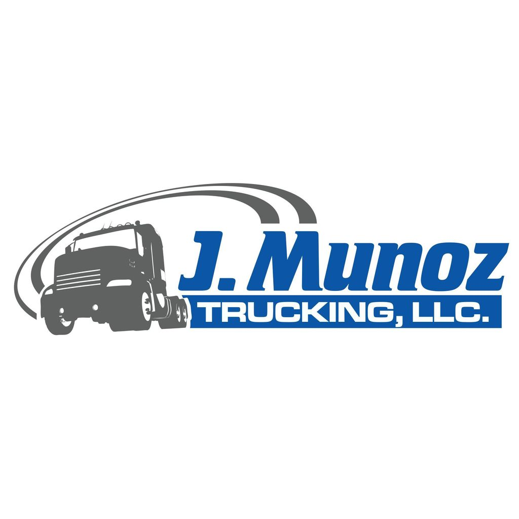 J. Munoz Grading and Demolition, LLC