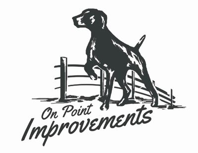 Avatar for On Point Improvements LLC Woodville, WI Thumbtack