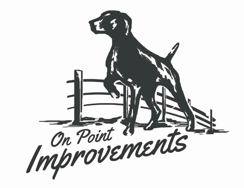On Point Improvements LLC
