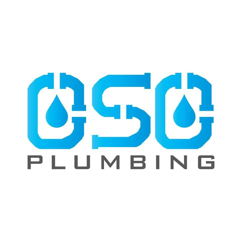 Oso Plumbing