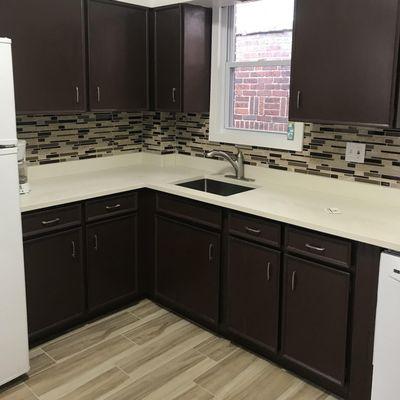 Avatar for Holko home improvements