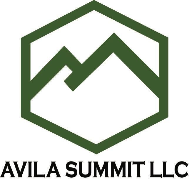 Avila Summit