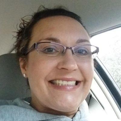 Avatar for Mobile massage by Stephanie Austin Wichita, KS Thumbtack