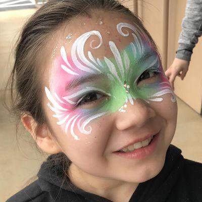 Avatar for Kapow face painting San Antonio, TX Thumbtack