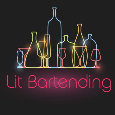 Avatar for Lit Bartending LLC.