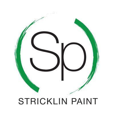 Avatar for Stricklin Paint Houston, TX Thumbtack