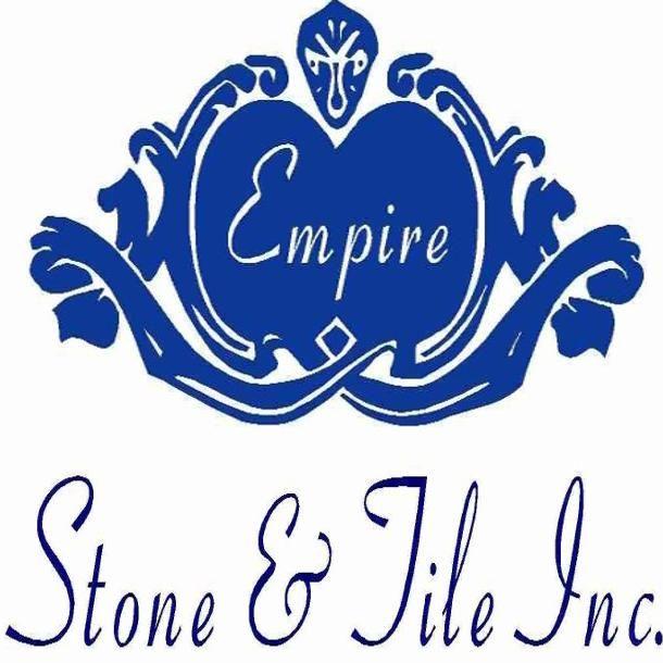 Empire Stone & Tile, Inc.