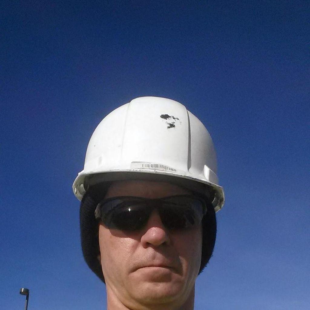Paul's Construction Service