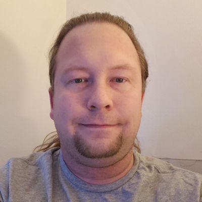 Avatar for Christopher Ervin