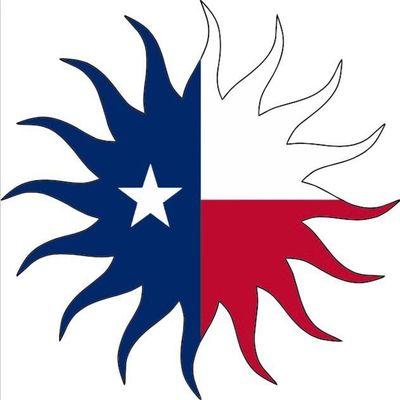 Avatar for Texas Mobile Glass Tinters Waxahachie, TX Thumbtack